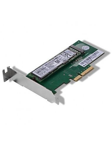 lenovo-4xh0l08579-natverkskort-adapters-intern-m-2-1.jpg