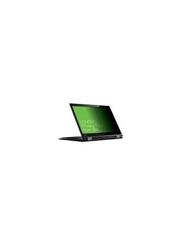 lenovo-4xj0l59637-notebook-accessory-screen-protector-1.jpg