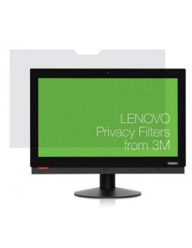 lenovo-4xj0l59642-sekretessfilter-for-skarmar-privatfilter-ramlosa-datorskarmar-54-6-cm-21-5-1.jpg
