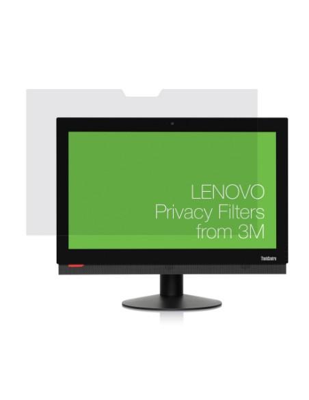 lenovo-4xj0l59642-nayton-tietoturvasuodatin-kehykseton-yksityisyyssuodatin-54-6-cm-21-5-1.jpg
