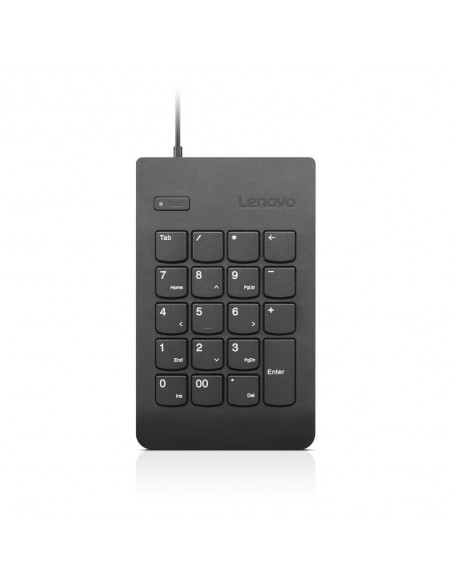 lenovo-kbd-bo-num-keypad-1-numeriskt-tangentbord-universal-usb-svart-1.jpg