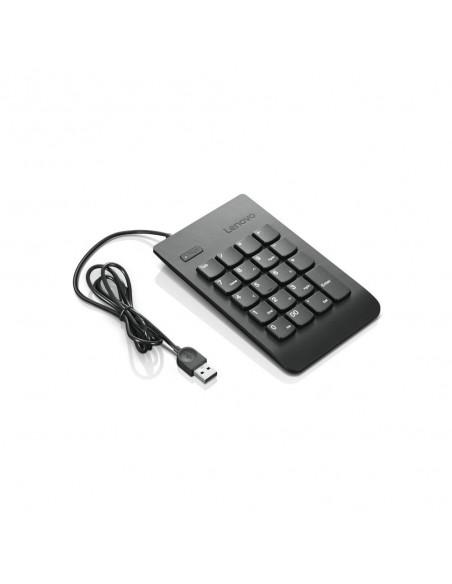 lenovo-kbd-bo-num-keypad-1-numeriskt-tangentbord-universal-usb-svart-3.jpg