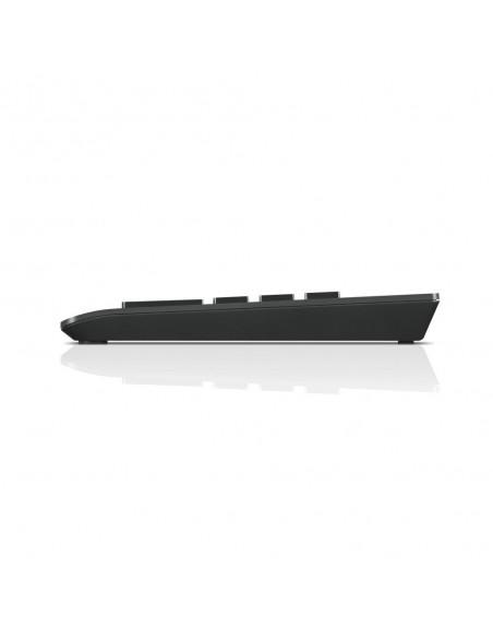 lenovo-kbd-bo-num-keypad-1-numeriskt-tangentbord-universal-usb-svart-5.jpg