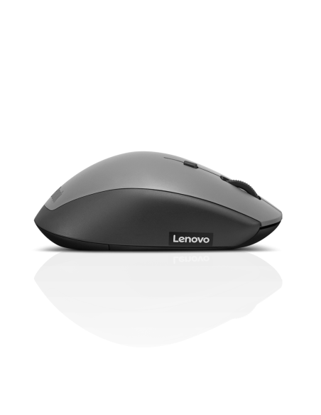 lenovo-4y50v81591-datormoss-hogerhand-rf-tr-dlos-optisk-2400-dpi-4.jpg