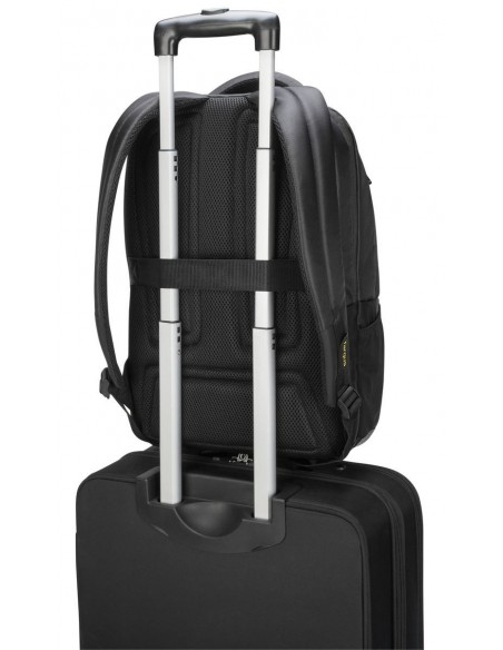 targus-city-gear-3-backpack-black-polyurethane-6.jpg