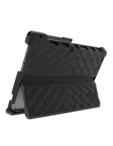lenovo-4z10q76933-tablet-case-31-cm-12-2-cover-black-1.jpg