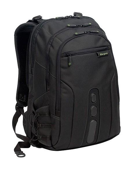 targus-tbb013eu-notebook-case-39-6-cm-15-6-backpack-black-1.jpg