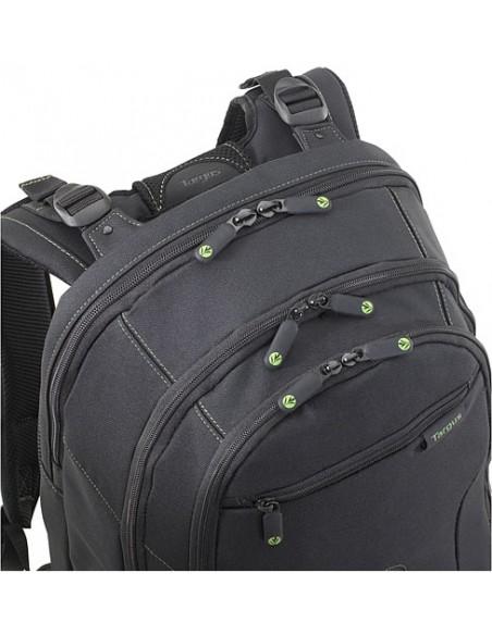targus-tbb013eu-notebook-case-39-6-cm-15-6-backpack-black-5.jpg