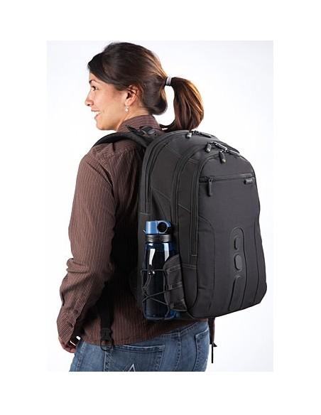targus-tbb013eu-notebook-case-39-6-cm-15-6-backpack-black-10.jpg