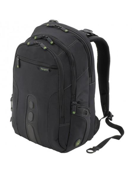 targus-tbb013eu-notebook-case-39-6-cm-15-6-backpack-black-13.jpg