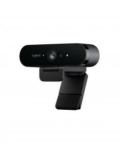 logitech-brio-verkkokamera-4096-x-2160-pikselia-usb-3-2-gen-1-3-1-1-musta-1.jpg