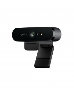 logitech-brio-webcam-4096-x-2160-pixels-usb-3-2-gen-1-3-1-1-black-1.jpg