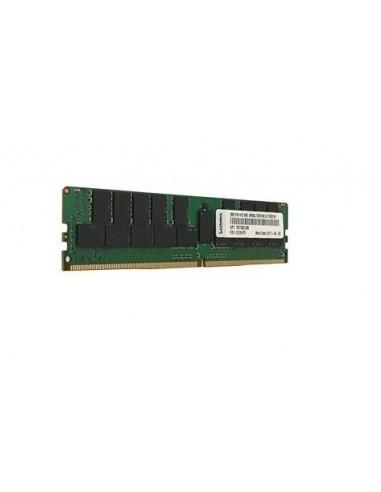 lenovo-4zc7a08699-muistimoduuli-16-gb-ddr4-2666-mhz-ecc-1.jpg