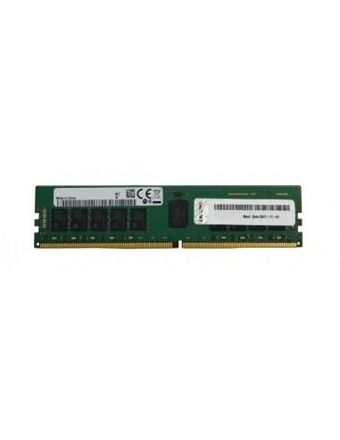 lenovo-4zc7a08707-memory-module-16-gb-1-x-ddr4-2933-mhz-1.jpg