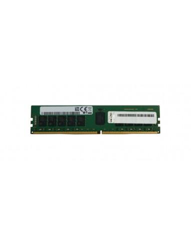 lenovo-4zc7a15122-ram-minnen-32-gb-1-x-16-ddr4-3200-mhz-1.jpg