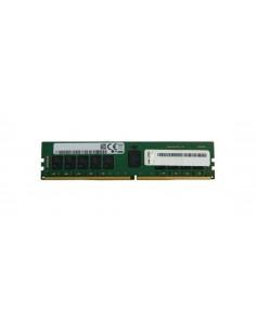 lenovo-4zc7a15124-muistimoduuli-64-gb-1-x-ddr4-3200-mhz-1.jpg