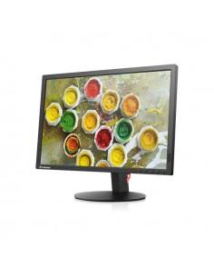 lenovo-thinkvision-t2254-55-9-cm-22-1680-x-1050-pikselia-led-musta-1.jpg