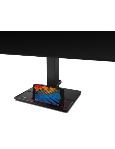 lenovo-thinkvision-p27h-20-68-6-cm-27-2560-x-1440-pikselia-quad-hd-led-musta-13.jpg