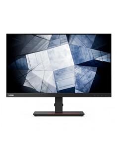 lenovo-thinkvision-p24q-20-60-5-cm-23-8-2560-x-1440-pikselia-quad-hd-led-musta-1.jpg