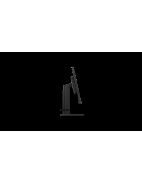 lenovo-thinkvision-t23i-20-58-4-cm-23-1920-x-1080-pikselia-full-hd-led-musta-4.jpg