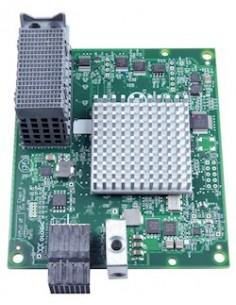 ibm-flex-system-fc3172-2-port-8gb-fc-adapter-network-switch-component-1.jpg