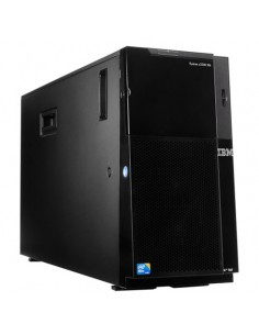 ibm-system-x-3500-m4-palvelin-38-4-tb-1-8-ghz-4-gb-tower-5u-intel-xeon-e5-family-750-w-ddr3-sdram-1.jpg