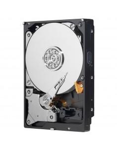lenovo-7n40e65071-internal-hard-drive-3-5-2000-gb-serial-ata-iii-1.jpg