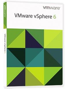 lenovo-vmware-vsphere-standard-acceleration-kit-v6-3y-support-virtualisointiohjelma-1.jpg