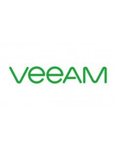 lenovo-veeam-availability-suite-1-lisenssi-t-lisenssi-englanti-1.jpg