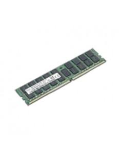 lenovo-7x77a01305-ram-minnen-64-gb-1-x-ddr4-2666-mhz-ecc-1.jpg