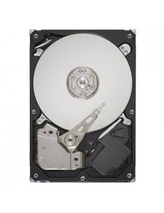 lenovo-7xb7a00055-internal-hard-drive-3-5-1000-gb-serial-ata-iii-1.jpg