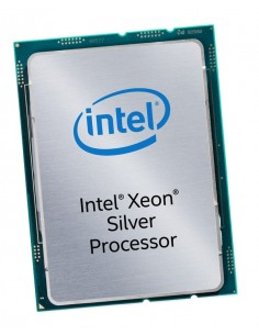 lenovo-intel-xeon-silver-4110-processorer-2-1-ghz-11-mb-l3-1.jpg