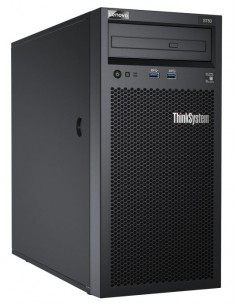 lenovo-thinksystem-st50-server-3-7-ghz-16-gb-tower-4u-intel-xeon-e-250-w-ddr4-sdram-1.jpg