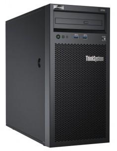 lenovo-thinksystem-st50-server-3-4-ghz-8-gb-tower-4u-intel-xeon-250-w-ddr4-sdram-1.jpg