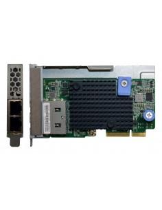 lenovo-7zt7a00548-networking-card-internal-ethernet-10000-mbit-s-1.jpg