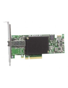 ibm-emulex-16gb-fc-1-port-hba-internal-fiber-16000-mbit-s-1.jpg
