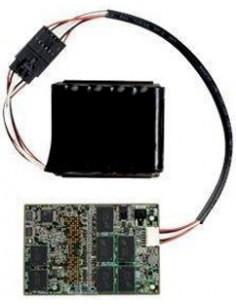 ibm-1gb-flash-raid-5-f-system-x-memory-card-1.jpg