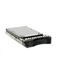 ibm-81y9794-internal-hard-drive-2000-gb-serial-ata-iii-1.jpg