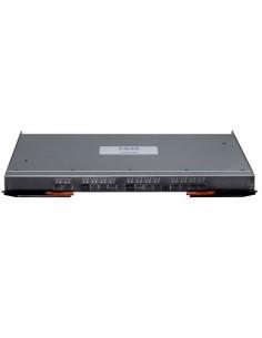 lenovo-en4091-verkkokytkinmoduuli-10-gigabit-ethernet-gigabitti-ethernet-1.jpg