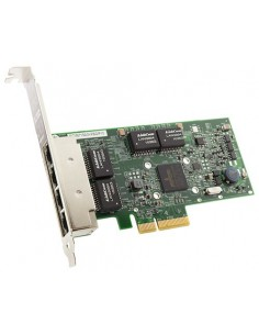 ibm-broadcom-netxtreme-i-quad-port-gbe-intern-ethernet-1000-mbit-s-1.jpg