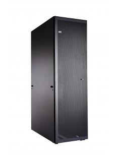 ibm-42u-s2-expansion-rack-1.jpg