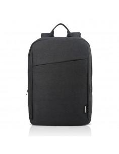 lenovo-b210-vaskor-barbara-datorer-39-6-cm-15-6-ryggsack-svart-1.jpg