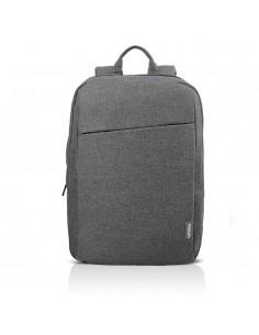 lenovo-b210-laukku-kannettavalle-tietokoneelle-39-6-cm-15-6-reppu-harmaa-1.jpg