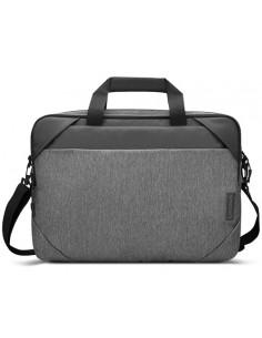 lenovo-urban-notebook-case-39-6-cm-15-6-toploader-bag-charcoal-grey-1.jpg
