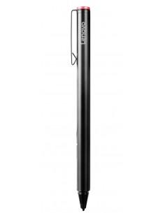 lenovo-gx80k32884-stylus-pennor-20-g-svart-1.jpg