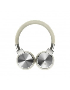 lenovo-yoga-headset-head-band-bluetooth-cream-white-1.jpg