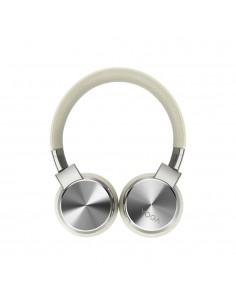 lenovo-yoga-kuulokkeet-paapanta-bluetooth-kerman-vari-valkoinen-1.jpg