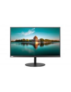 lenovo-thinkvision-p27h-68-6-cm-27-2560-x-1440-pixels-quad-hd-led-black-1.jpg