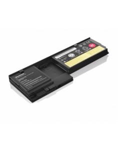 lenovo-0a36316-reservdelar-barbara-datorer-batteri-1.jpg