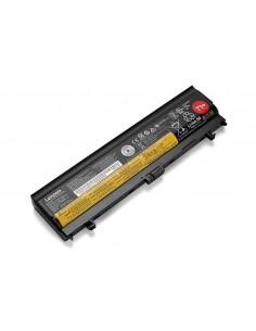 lenovo-4x50k14089-notebook-spare-part-battery-1.jpg